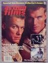 Portadas - Magazines de Dolph Lundgren Cd_110