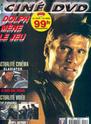 Portadas - Magazines de Dolph Lundgren Cinedv10