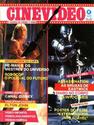 Portadas - Magazines de Dolph Lundgren Cinevi11