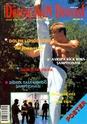 Portadas - Magazines de Dolph Lundgren Df6vfc10