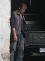 The Expendables (Los Mercenarios) 2010 Expend13