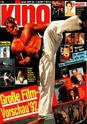 Portadas - Magazines de Dolph Lundgren Kino-410