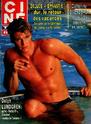 Portadas - Magazines de Dolph Lundgren Lundgr12