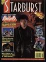 Portadas - Magazines de Dolph Lundgren Starbu10