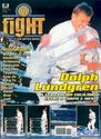 Portadas - Magazines de Dolph Lundgren Top-fi10