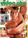 Portadas - Magazines de Dolph Lundgren Video210