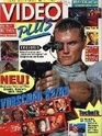 Portadas - Magazines de Dolph Lundgren Video211