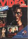 Portadas - Magazines de Dolph Lundgren Videop10