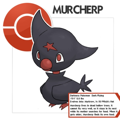 pokémon noir et blanc (derniere info) Murche10