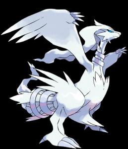 pokémon noir et blanc (derniere info) Reshir10