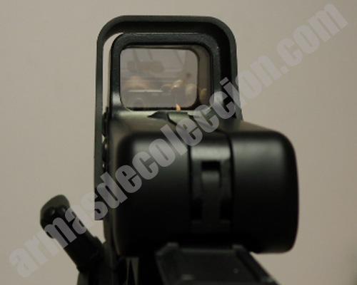 Visor Holografico [SH6758018] Sh675811