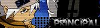 Soul Eater DC - Portal 0110