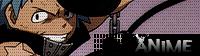 Soul Eater DC - Portal 0310