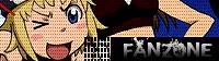 Soul Eater DC - Portal 0410
