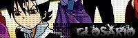Soul Eater DC - Portal 0510