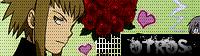 Soul Eater DC - Portal 0610