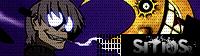 Soul Eater DC - Portal 0710