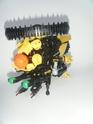 [Évènement] Concours LEGO® & BIONIFIGS.com Février 2011 Dscf2810