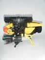[Évènement] Concours LEGO® & BIONIFIGS.com Février 2011 Dscf2811