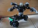 [Évènement] Concours LEGO® & BIONIFIGS.com Février 2011 Img_3010