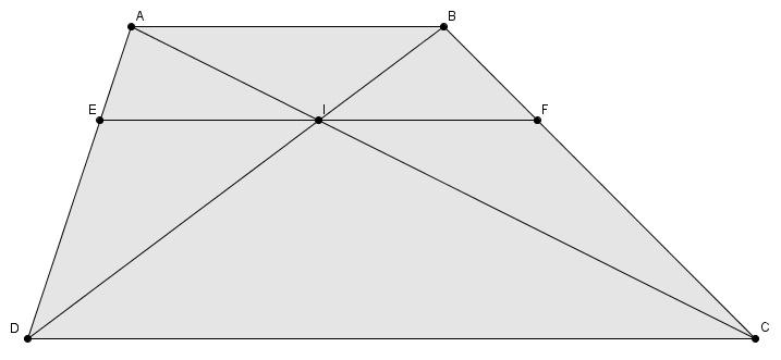 Géométrie : Trapèze Trapaz10
