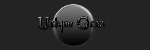 Unique Gunz