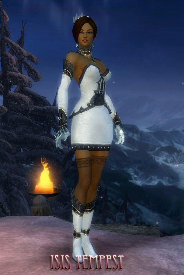 Post your Mesmer! Gw36810