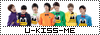 Asian Music Groups Ukiss_32