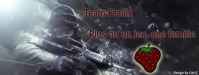 Fraiiiz Team