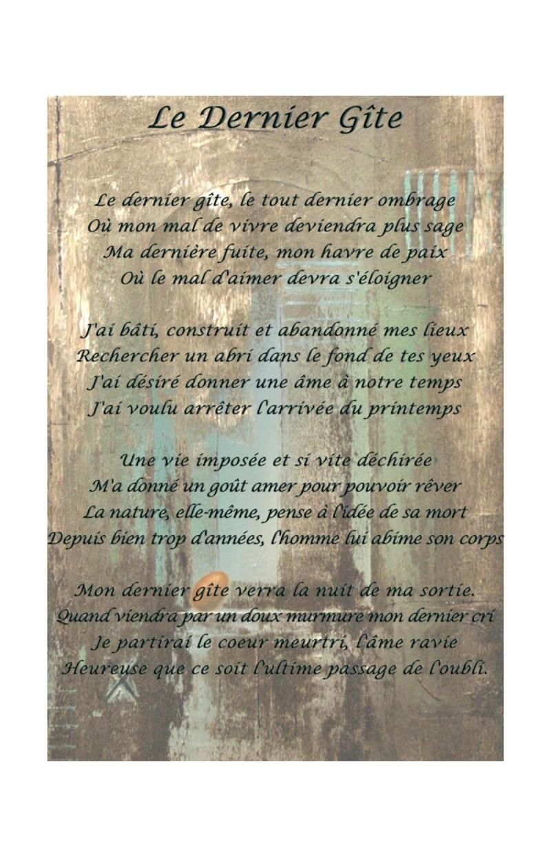 Le Dernier Gîte Mon_de11