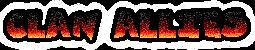 Free forum : {CL} CLAN LEGEND - Portal Coolte10