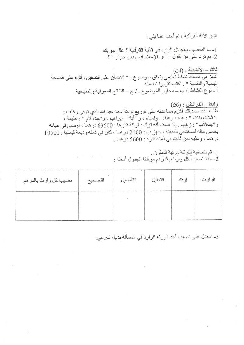 [SALON] • Examen Expérimental • E_i_210