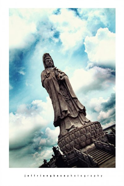 Dharma-Artha Forum - portal 13638_10