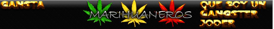 Clan marihuaneros