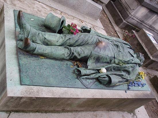 Statues à Toucher 1_125510