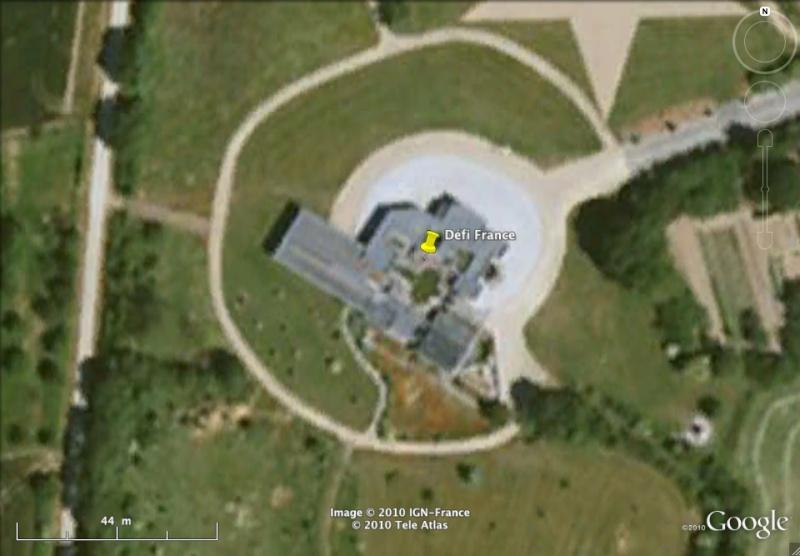 DEFIS ZOOM FRANCE 87 à 155 (Septembre 2010/Juin 2012) - Page 11 Df110
