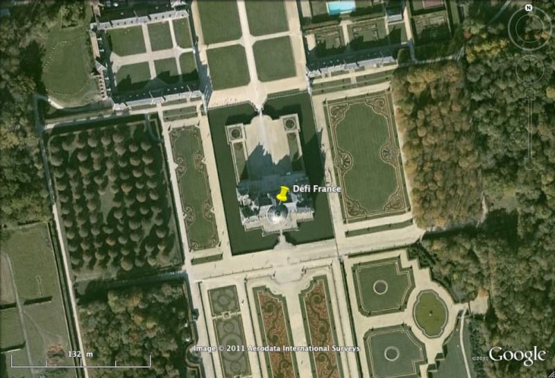 DEFIS ZOOM FRANCE 87 à 155 (Septembre 2010/Juin 2012) - Page 24 Df213
