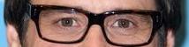 T'as d'beaux yeux tu sais!!! (série 3) Jeuyeu10
