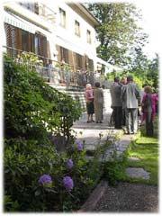Les Ambassades de France dans le Monde - Page 8 Reside10