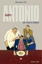 cuisine et littérature - Page 11 49749410