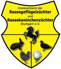 Forum des Kreisverband Stuttgart