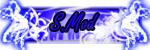 S-Mod