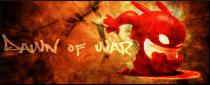 Team Dawn of War Logo_d10