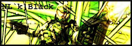 Galerie => B1ack Sign-h10