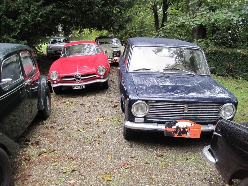 Raduno Registro FIAT Immagi19