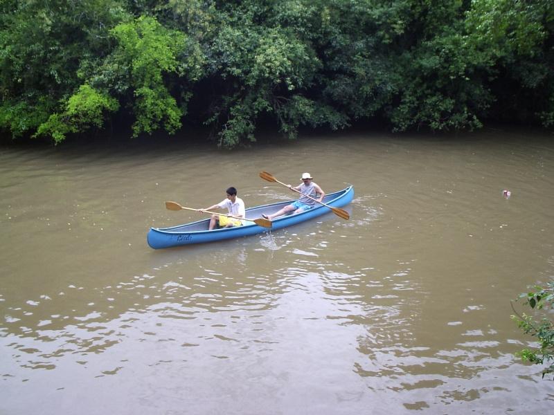El Chimiray en Azara... P2020011