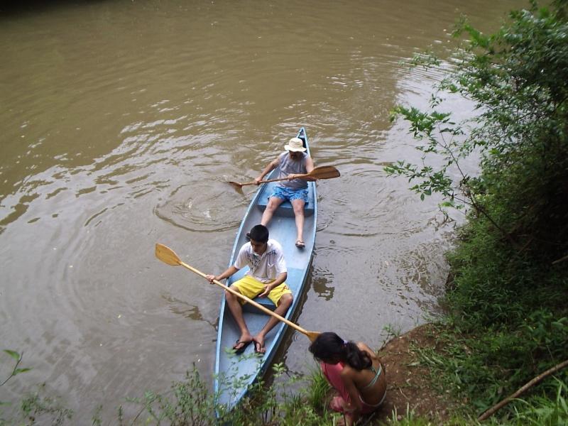 El Chimiray en Azara... P2020013