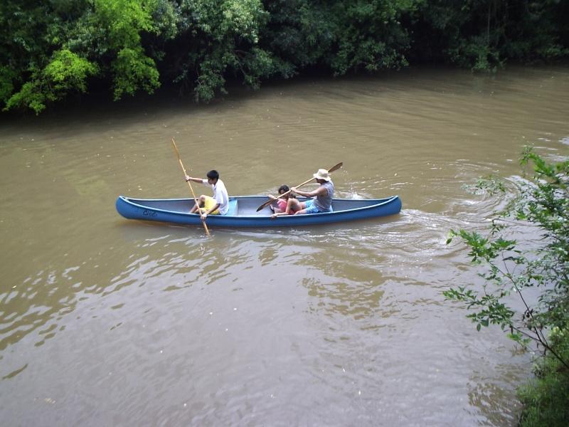 El Chimiray en Azara... P2020016