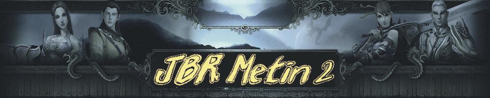 JBR Metin2