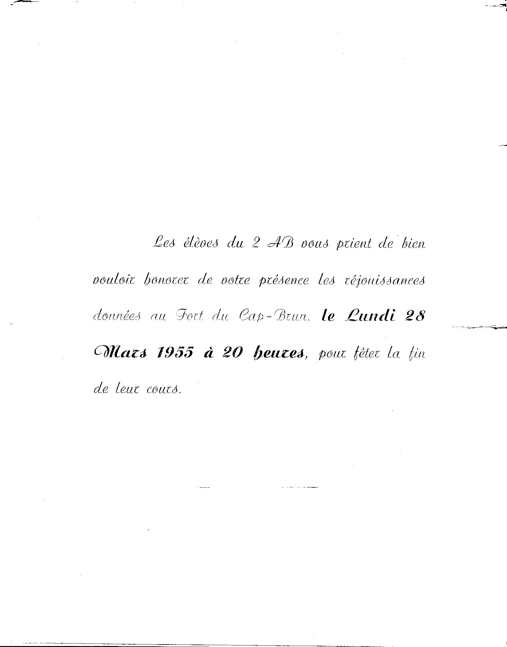[Les écoles de spécialités] ÉCOLE DES TIMONIERS - TOME 2 - Page 2 Faire_25